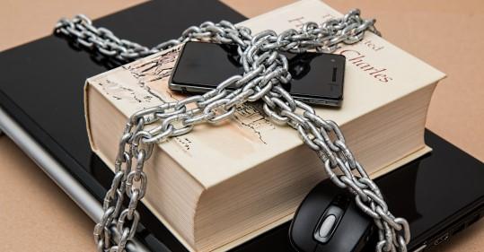 Az adatvédelmi incidens elkerülhető